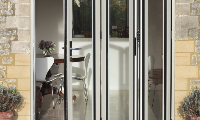 external aluminium sliding doors essex patio doors essex