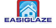 EasiGlaze Logo