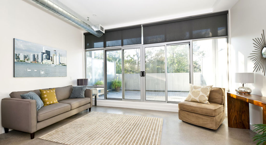external aluminium sliding doors east london patio doors in east