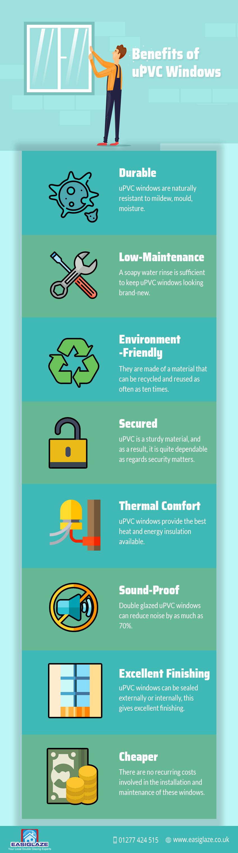 Benefits-of-uPVC-Windows