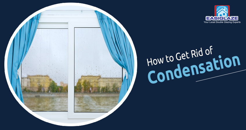 Condensation-in-Double-Glazing-Windows